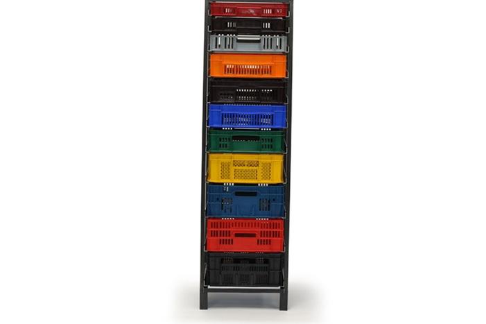 5-crates-cabinet-by-mark-van-der-gronden