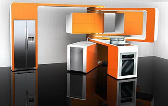 5-orange-style