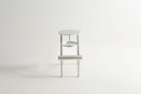 5-shoe-stool-koichi-futatsumata