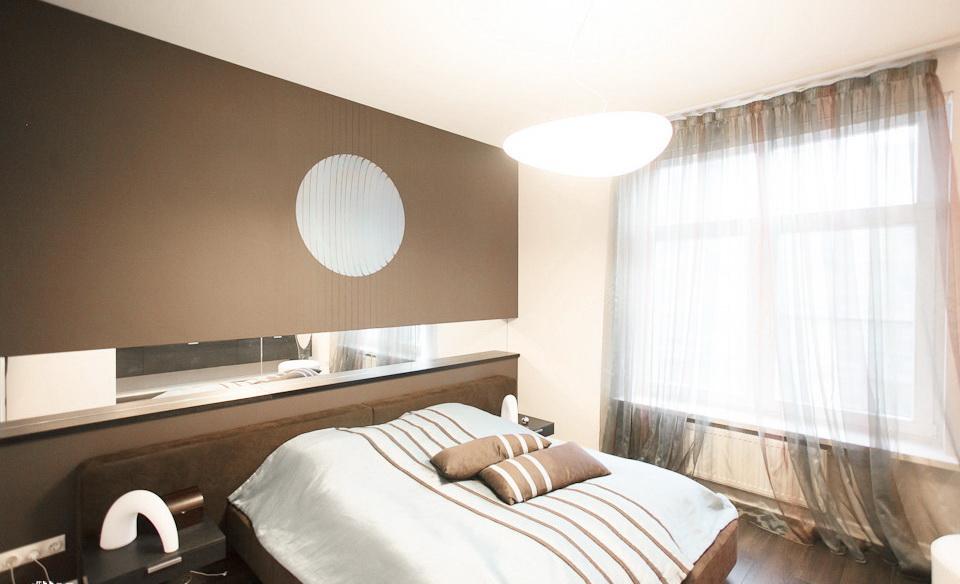 51-bedroom