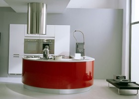 6-kitchen-island