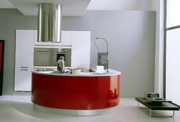 6-kitchen-island