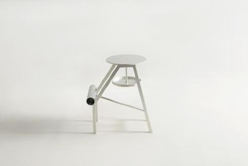 6-shoe-stool-koichi-futatsumata