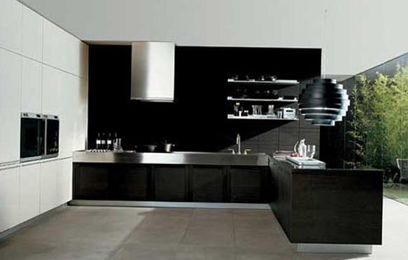 7-black-kitchen