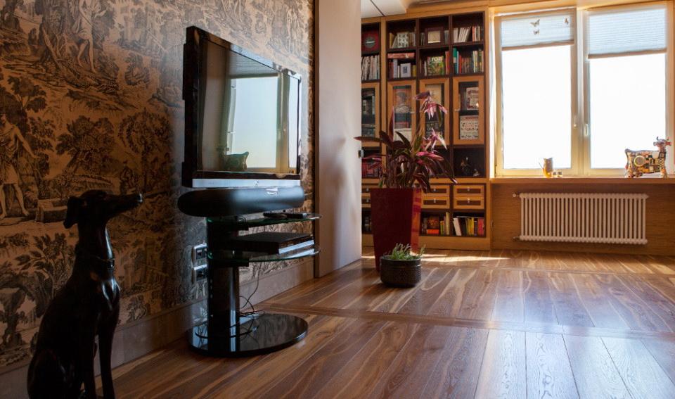 71-room-interior