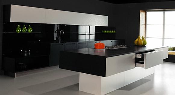 9-futuristic-kitchen-designs