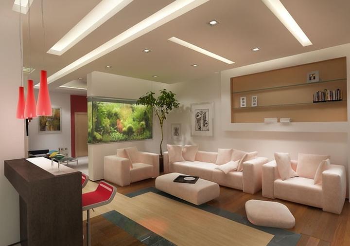 9-milk interior
