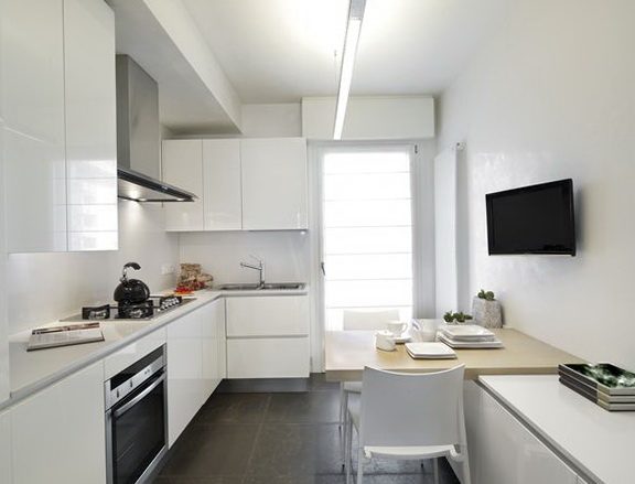 The ideas of dining tables for a small kitchen home interior kitchen workwithnaturefo