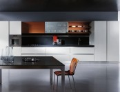 Personalised kitchen design: How can a kitchen change your life for the better?
