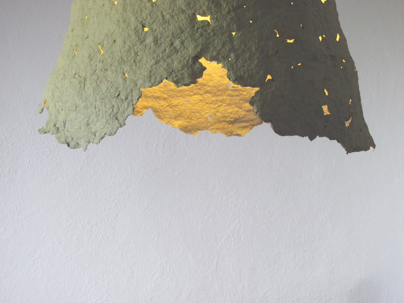 recycled_paper_mache_lamp_10_resize