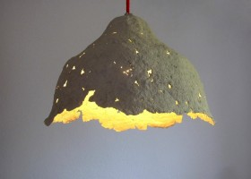 recycled_pulp_lamp_vaseII_4