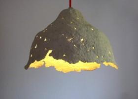 recycled_pulp_lamp_vaseII_4