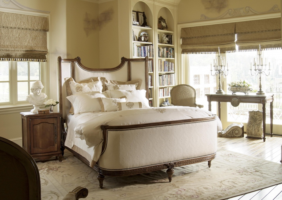 1-10-bedrooms-in-the-romantic-style