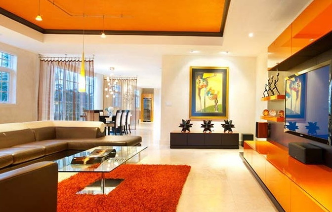 1-10-bright-living-room-in-orange