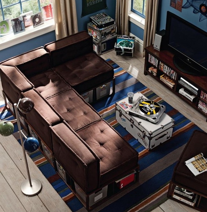 1-10-comfortable-interior-rooms-for-boys