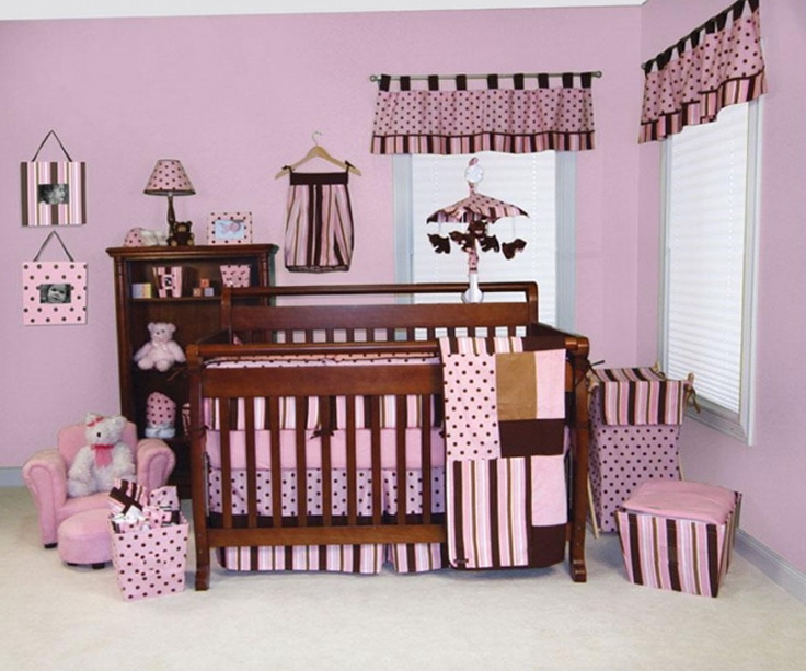 1-a-cozy-room-for-the-newborn