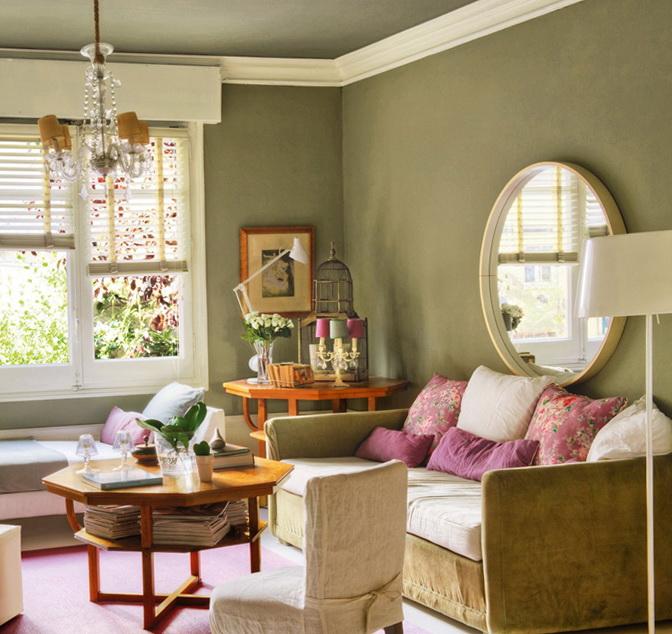1-beautiful-apartment-in-barcelona-decorators
