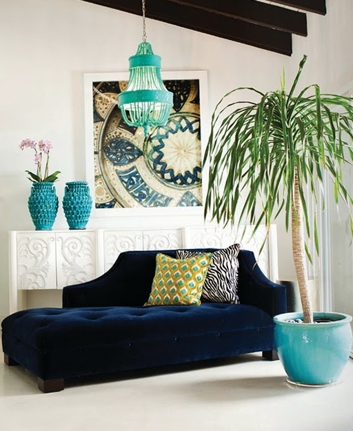 1-beautiful-living-room-turquoise
