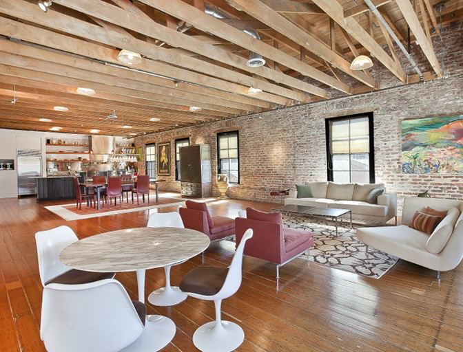 1-beautiful-loft-in-san-francisco