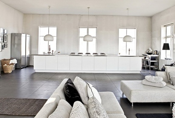 1-black-white-kitchen-designs