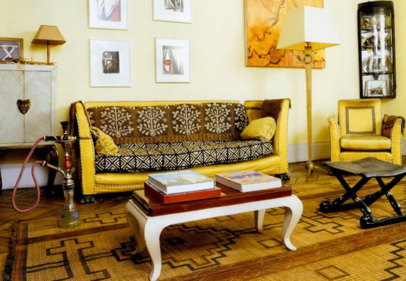 1-bright-interiors-in-african-style
