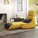 1-comfortable-furniture-for-work-and-leisure