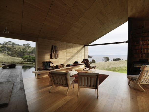 1-contemporary-australian-house-on-sheep-shearers-dwelling