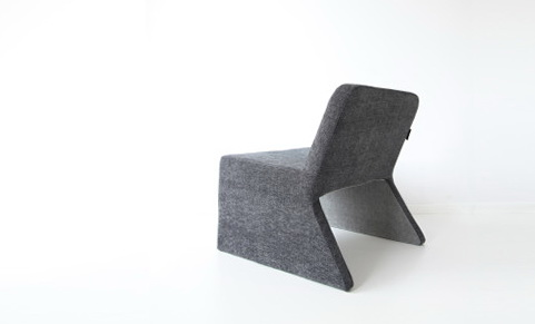 1-dry-martini-chair-by-martini-blanco-studio