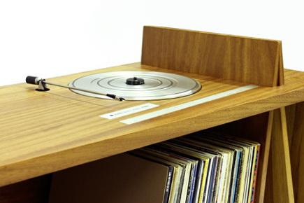 1-folded-record-bureau-by-hugh-miller