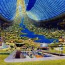 1-futuristic-space-station-concepts