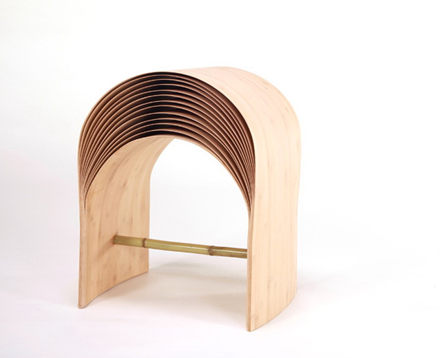1-hangzhou-stool-by-min-chen