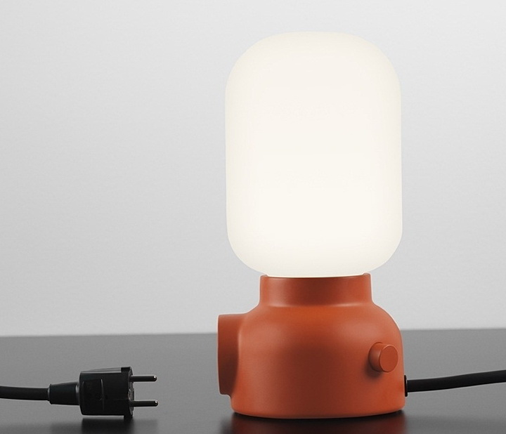 1-industrial-lamp-from-the-company-atelje-lyktan