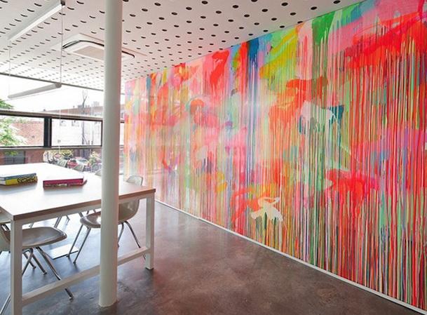 1-light-and-bright-creative-design-studio