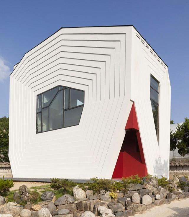 1-modern-house