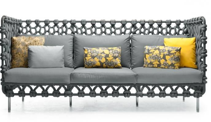 1-modern sofa