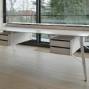 1-office-desk-l-by-aa-cooren