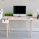 1-office-worknest-furniture-for-creative-people