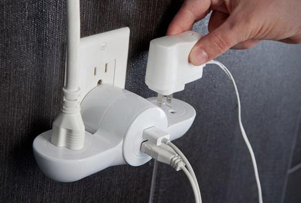 1-pivot-power-mini-gadget