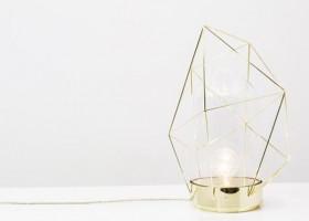 1-reverie-lamp-by-sergio-guijarro