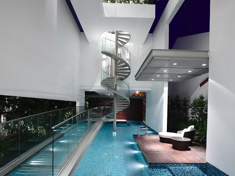 1-singapore-house-by-hyla-architects