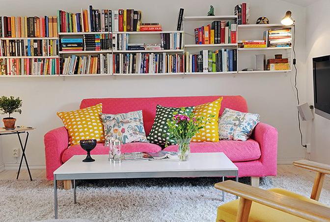 1-swiss-apartment-of-decorator-arah-widman