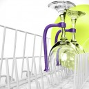 1-tether-stemware-saver