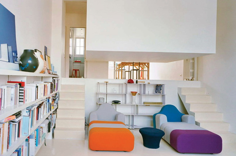 1-the-bright-and-airy-apartment-studio-in-paris