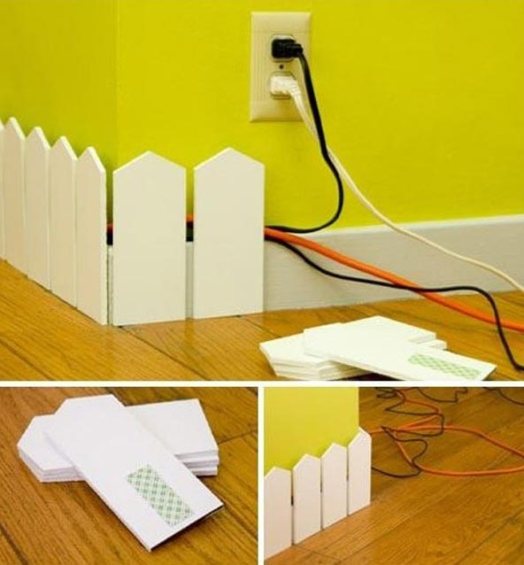 1-wall-decorations-from-wires