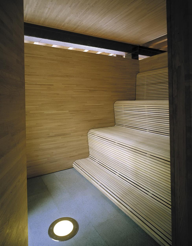 10-beautiful bath