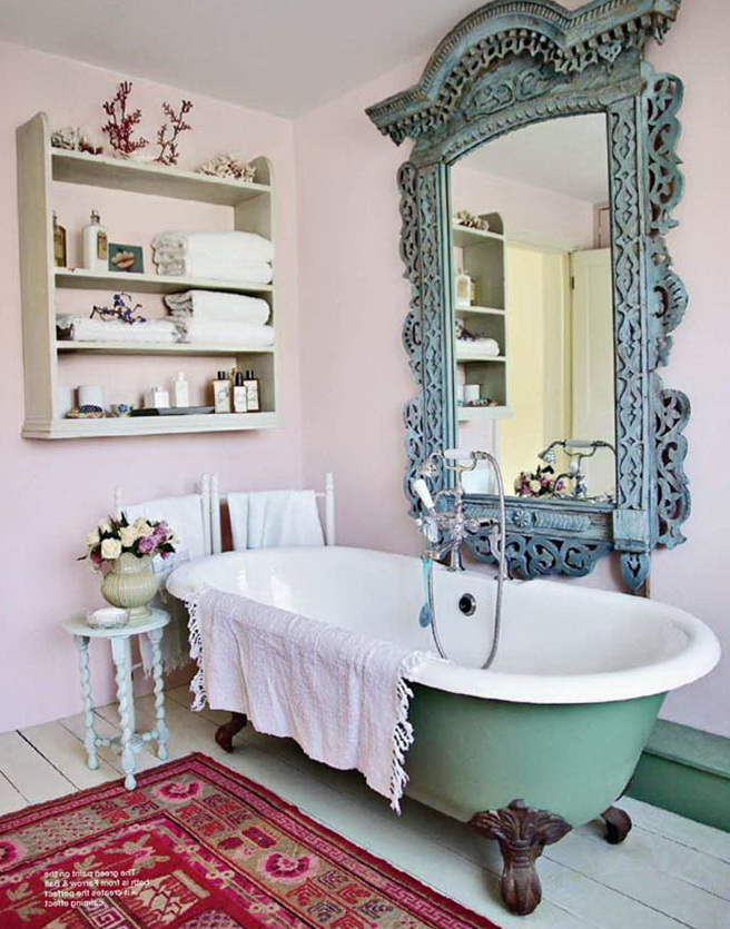 10-beautiful mirror