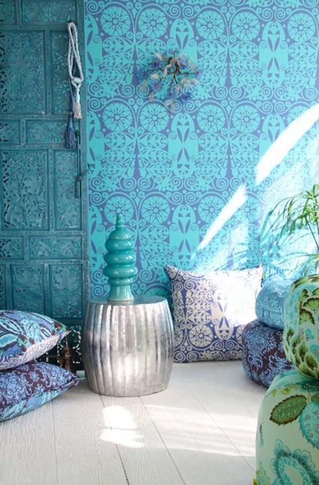10-bright wallpaper