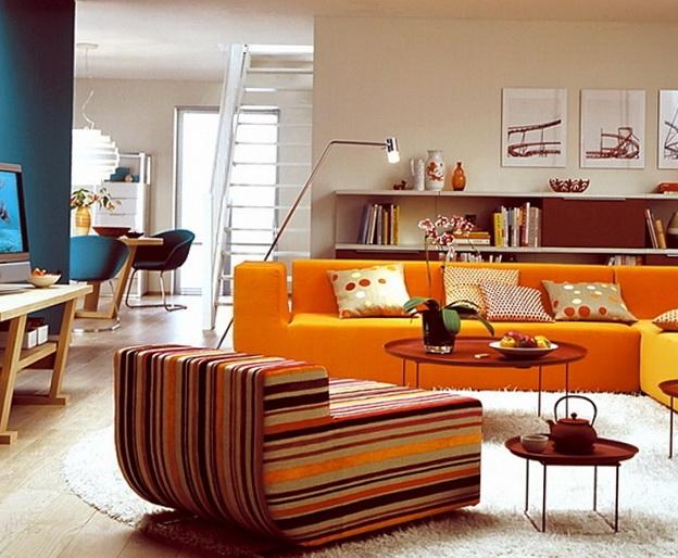 10-funny sofa