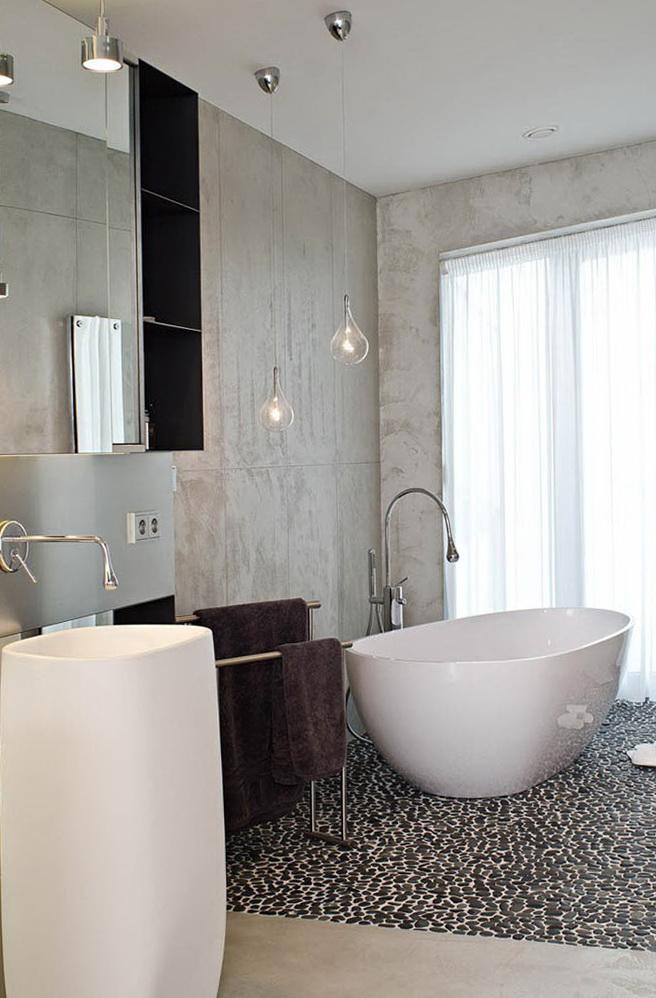 10-small bath