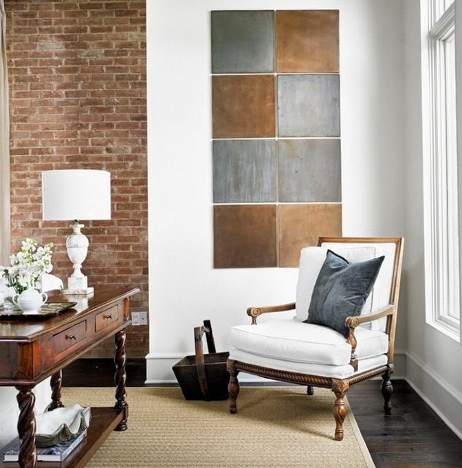 10-white chair